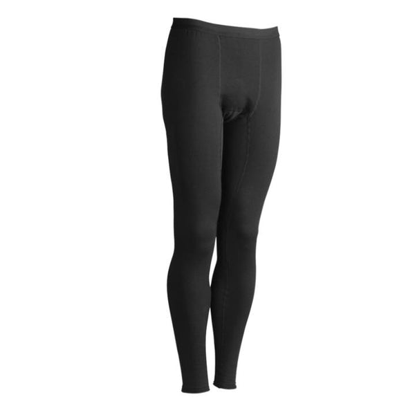 Warm Fleece Base Layer Bottoms