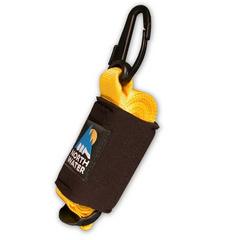 Sea Kayak Rescue Stirrup
