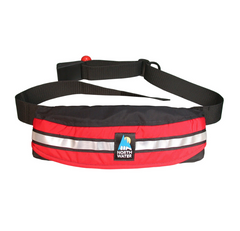 Sea Kayaker Tow Belt