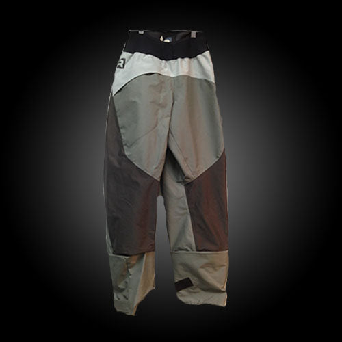 Used Immersion Research Splash Pants S