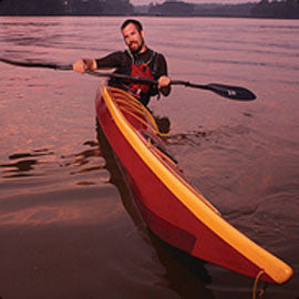 Sea Kayak 101: Sea Kayak Fundamentals
