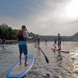 Stand Up Paddling Membership Package Upgrade
