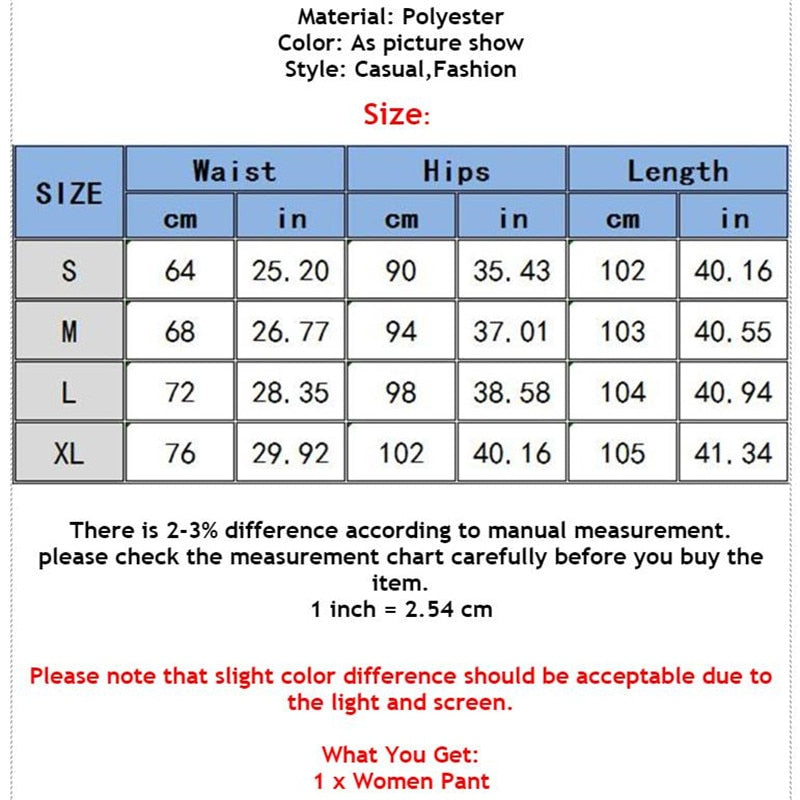 New Boho Summer Women's Stretch Bell Bottom Trousers Ladies Slim Printed Flared Pants High Waist Fashion Women Long Pants
