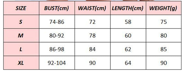 Women sequin  deep v neck backless sleeveless  Vest  Tank Tops Blouse Camisole women summer casual sexy tops vest camis tops