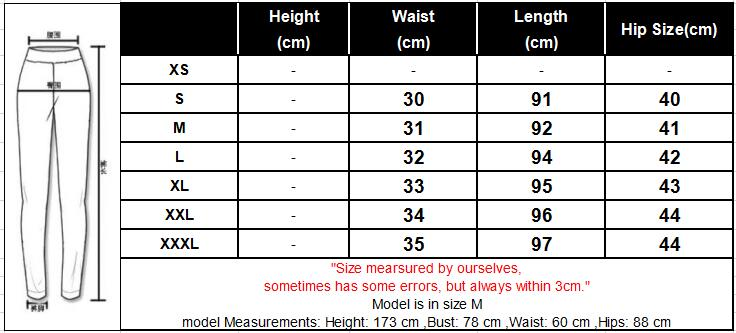 Plus Size Women High Waist Casual Workout Legging Super Stretch Black Gray Patchwork Fitness Legging Summer Pant