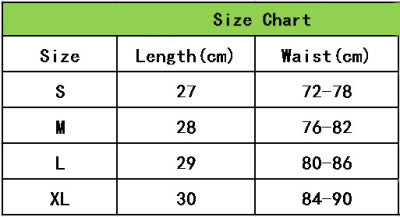 New Sexy Summer Fashion Women Sling Personalized Buckle Straps Crop Tops Tank Summer Casual Sleeveless Short Vest Clubwear