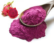 Pink Pitaya, Dragon Fruit Powder