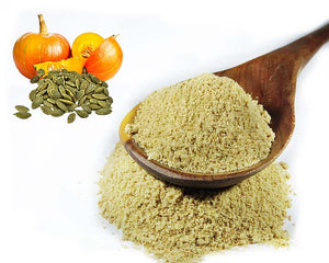 Pumpking Seed Powder