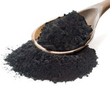 Active Charcoal Powder