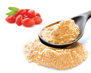 Goji Berries Powder