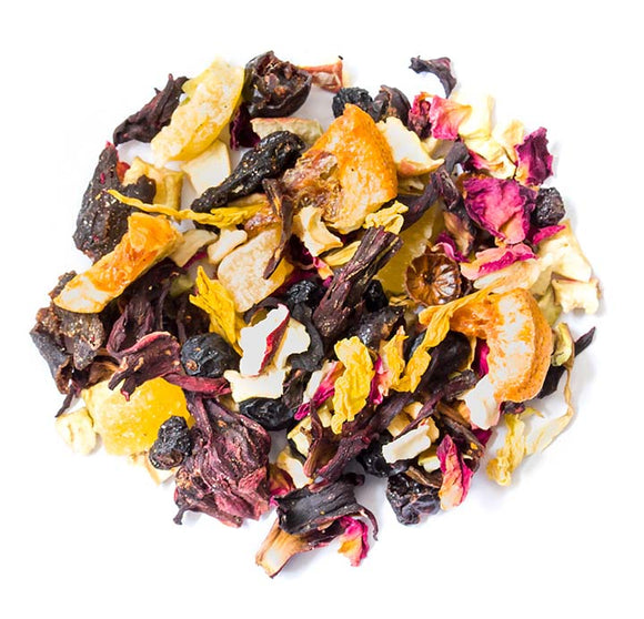 Peaceful Dream Tea