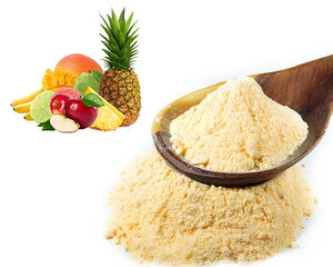 Tropical Fruit Powder
