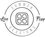 Summer Sessions