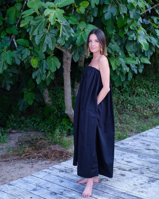 6 time we loved Influencers wearing PORTO CERVO