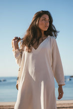 Load image into Gallery viewer, VALE DO LOBO Tunic
