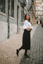 Load image into Gallery viewer, LISBOA Skirt