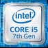 SO, are the new 7th gen INTEL CPU's any good?