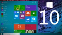 WINDOWS 10 TO BE THE LAST OPERATING SYSTEM BY MICROSOFT !..