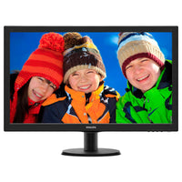 "27"" Widescreen Philips / AOC 1080P"