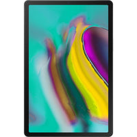 "Samsung Galaxy Tab S5e 10.5"" 4G 64GB (Black)"