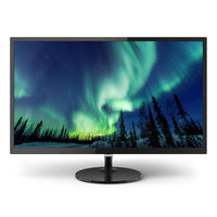 "32"" Philips / AOC FHD 1080p  Monitor"