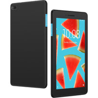 Lenovo TAB E7 16GB Tablet