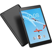 Lenovo TAB E8 16GB Tablet