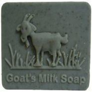 Goats-Milk-Anti-Allergic-Soap
