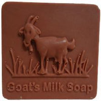 Fresh Goats Milk Rose Hip Anti Ageing Soap