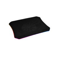 Thermaltake Massive 20 RGB Notebook Cooler