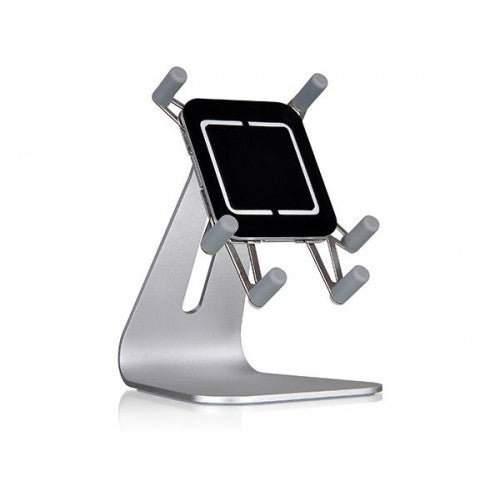 Thermaltake Luxa2 H1 Touch Mobile Stand Aluminium Holder