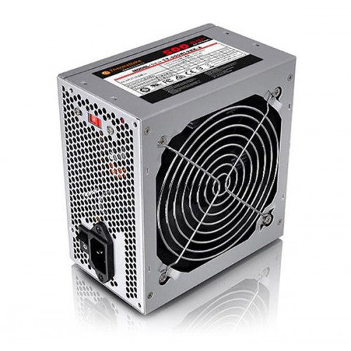 Thermlatake Litepower 500W OEM PSU