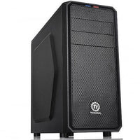 Thermaltake Versa H25 Mid Tower Case