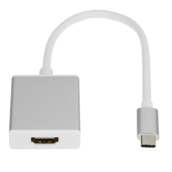 Generic USB Type C to HDMI Adapter