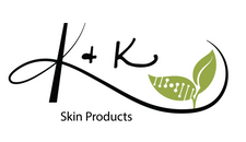 K&K Skin Products