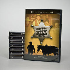 The Gospel Bill Show Collector's Edition