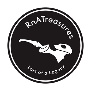 Rnatreasures