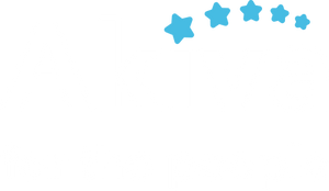 Akiva for the People