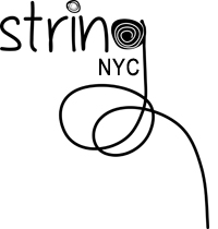 String Yarns