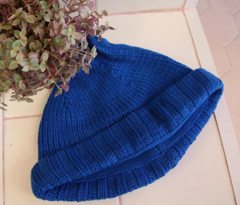 Cute Knitted hat in various colours