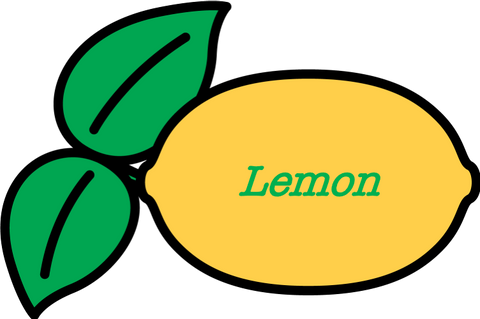 How_To_Add_Text_To_An_Image_In_PowerPoint_Save_Image_Lemon