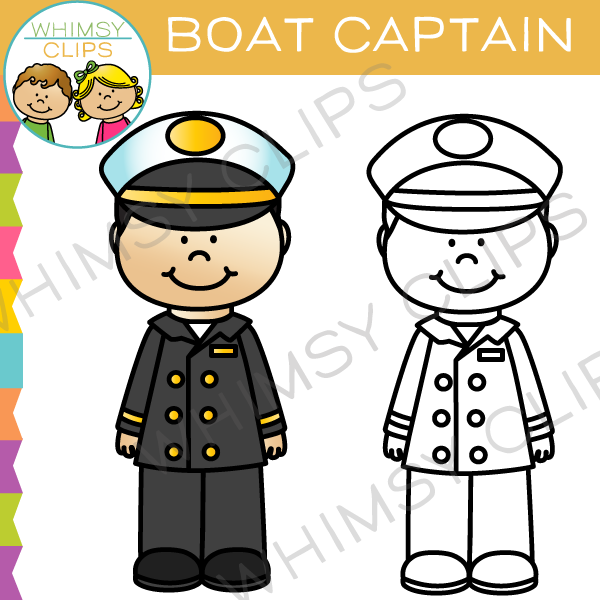 Career Clip Art Images Illustrations Whimsy Clips