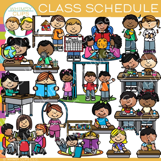 Pin on pictures for schedule