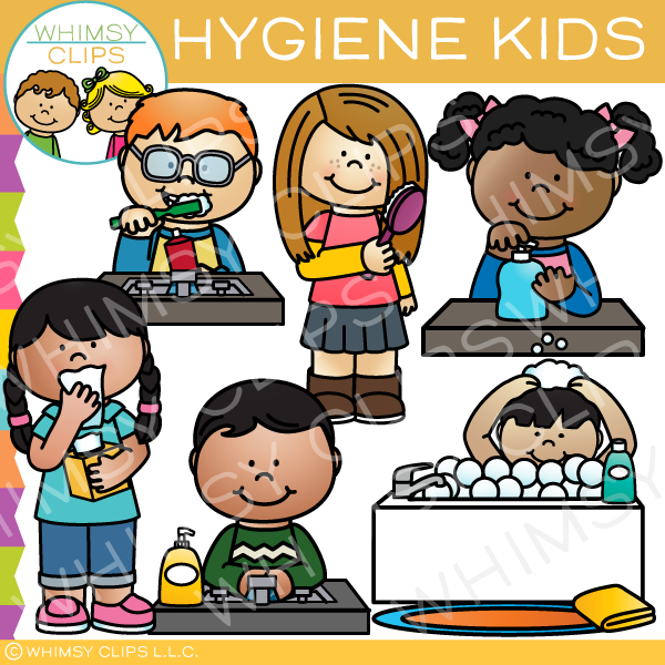 Hygiene Kids Clip Art together with Lips tongue clipart also Cute Pig Wallpaper together with Toothbrush likewise Stock Photography Popcorn Cinema Illustration White Background Image32676522. on cartoon teeth
