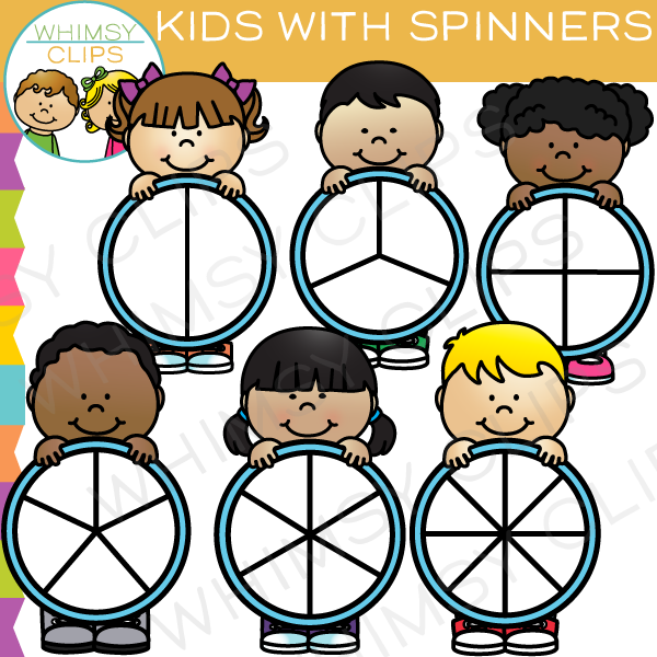 math kids clip art images illustrations whimsy clips rh whimsyclips com