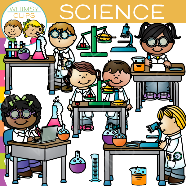 science lab clip art images illustrations whimsy clips rh whimsyclips com science lab safety clipart science lab clipart free