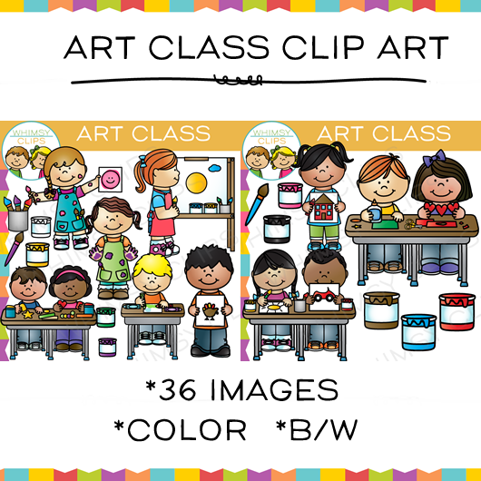 Kids playing with clay clip art , Images & Illustrations ...