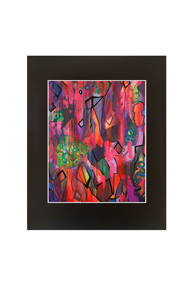 art-print-abstract