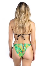 Unified Bikini Bottoms — Shifts