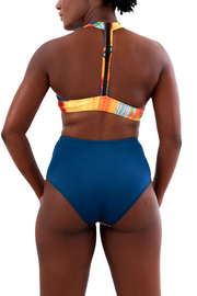 Bopsy High Waisted Bottoms — Primary Lineage